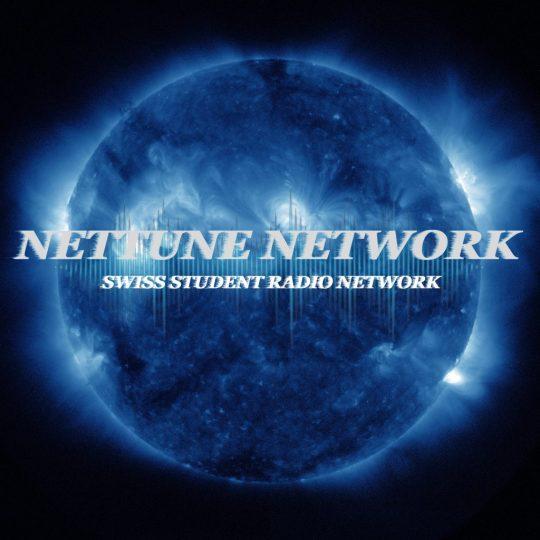 Nettune-Logo-2020-2021-MASTER-SENZA-ANNO-1024x1024