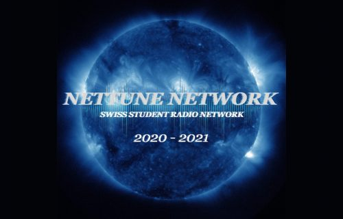 Nettune-Logo-2020-2021-MASTER-1024x1024 copia