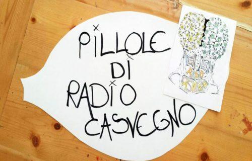 Pillole-di-Casvegno-Vintage-again-pt-1-mp3-image-1024x685